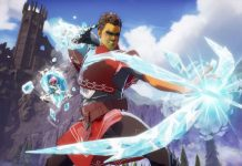 Spellbreak's Chapters Prologue Arrives Tomorrow, And So Does Deathmatch