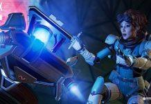 Respawn Re-iterates Anti-Crunch Commitment For Apex Legends Development