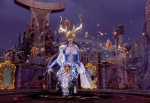 ArcheAge's Rise Of Nehliya Is Live, Adding A New Zone, Quests, And Farming Help