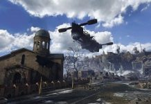 Armored Warfare Enters The Apocalypse With New Special Operation
