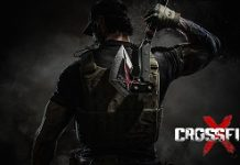 """CrossfireX Launch Delayed Until 2021, Citing Pandemic """"Challenges"""""""