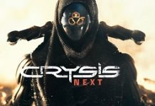 Leaked Documents Hint At Possible F2P Crysis Battle Royale, Plus Other Crytek Games
