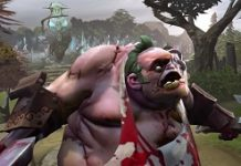 Valve Employee (And Former Firewatch Dev) Apologizes For Taking Action Against Dota 2 Player