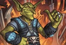 Hearthstone Fans Still In An Uproar, And There's Not Much Blizzard Can Do About It Right Now