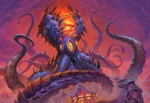 """Blizzard Apologizes For Hearthstone's Progression: """"It's Clear We Missed The Mark"""""""