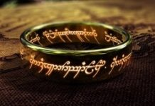 Document Reveals Schedule For Athlon's LotR MMO; PC Open Beta In 2023