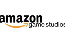 Amazon's Patent For Dealing With Toxic Online Gamers Approved