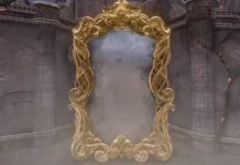 """""""Something Is Coming"""" To ArcheAge... Possibly Through A Mirror"""