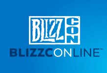 BlizzCon To Be Made Available To Everyone For Free