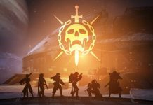 Destiny 2 Bug Allows Players To Bring 12 Guardians To A Raid (UPDATE: Bungie OKs It)