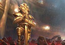 Jagex Delays RuneScape's Golden Gnome Awards