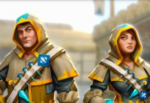 RuneScape Construction Contracts Give Grinders Options, Finally