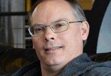MMO Thoughts: Tim Sweeney Compares Epic Fight To Civil Rights Fight