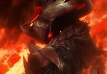 Prominent EverQuest II And Guild Wars 2 Community Contributors Find Controversy