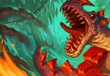 Hearthstone Details Changes Coming To Progression: Easier Quests, Lower XP Leveling Requirements