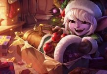 """Riot Games Working On League Of Legends MMO, Per Greg """"Ghostcrawler"""" Street"""