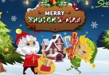 Shot Online Offers Gifts For The Holiday Season