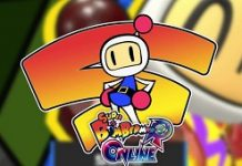 Super Bomberman R Online Now Totally Free-To-Play On Stadia