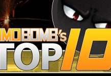 Top 10 F2P MMO News Stories Of 2020 (The Good and The Bad!)