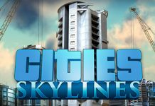 You Have Less Than 24 Hours To Grab Cities Skylines For Free On The EGS