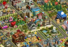 R2Games Launches Two New Titles