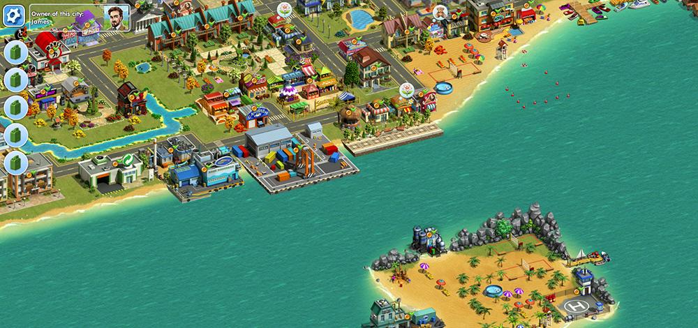eco-city-3