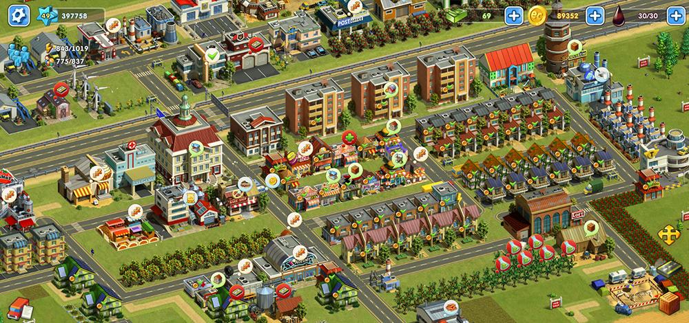 eco-city-6