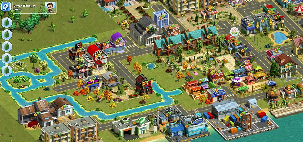 eco-city-8