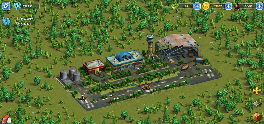 eco-city-9
