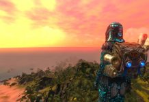 EverQuest II Gets Its First New Player Race In Five Years As Expansion Goes Live