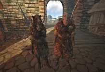 Life Is Feudal MMO Shutting Down In January