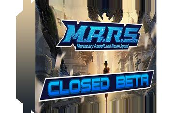 MARS Closed Beta Key Giveaway