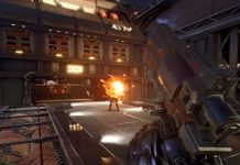 CCP Games Partnering With Sperasoft To Develop Shooter Based In Eve Universe
