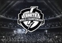 Hi-Rez Announces Shift To Fully-Online Smite World Championship