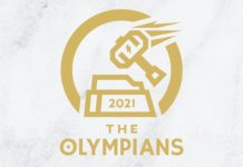 Today's The Last Day To Apply To Be Part Of Smite's Olympians Council