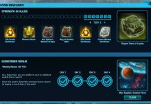Today's SWTOR Update Brings Angry Mandalorians, Searches For Satele Shan, And Adds Login Rewards