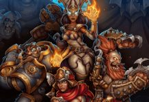 If You Don't Already Have Torchlight II, It's Today's Free Game On EGS