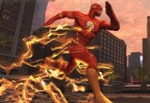 DCUO Turns 10, Offers New Raid, Open World Content, Rewards, And Freebies