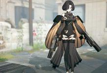 Eternal Return Opens Up Shop In Hong Kong, Adds New Character Next Week