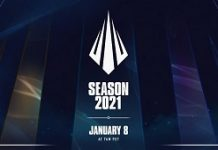 Riot Will Talk About League Universe Plans For 2021 In Friday Livestream