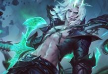 Top 5 Free to Play Weekly Stories - League of Legends' Latest Event Links Everything! Ep 471