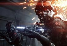 Three Years After Its Controversial Launch, Star Wars Battlefront II Is This Week's Free EGS Title