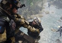 Warface Briefs Players On Common Damage-Recording Issues