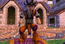 Wizard101 Developer KingsIsle Entertainment Purchased By Gamigo's Parent Company
