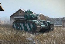 U.S. Court Dismisses Wargaming's Claims Against Former World Of Tanks: Blitz Developers
