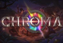 CCG Chroma: Bloom And Blight Won't Sell You Cards