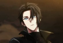 Closers Hosting Level Expansion Event For Cheolsu, And Of Course Free Stuff