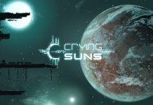 Combine FTL With Dune And Foundation And You Have This Week's Free EGS Game