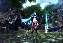 Major Changes Arrive With Echo Of Soul's Update 3.0, Get Leveling Again