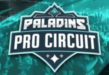 Citing Waning Interest, Hi-Rez Cancels Next Official Paladins Esports Season
